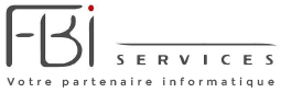 FBI Services – Services et maintenance informatique en France