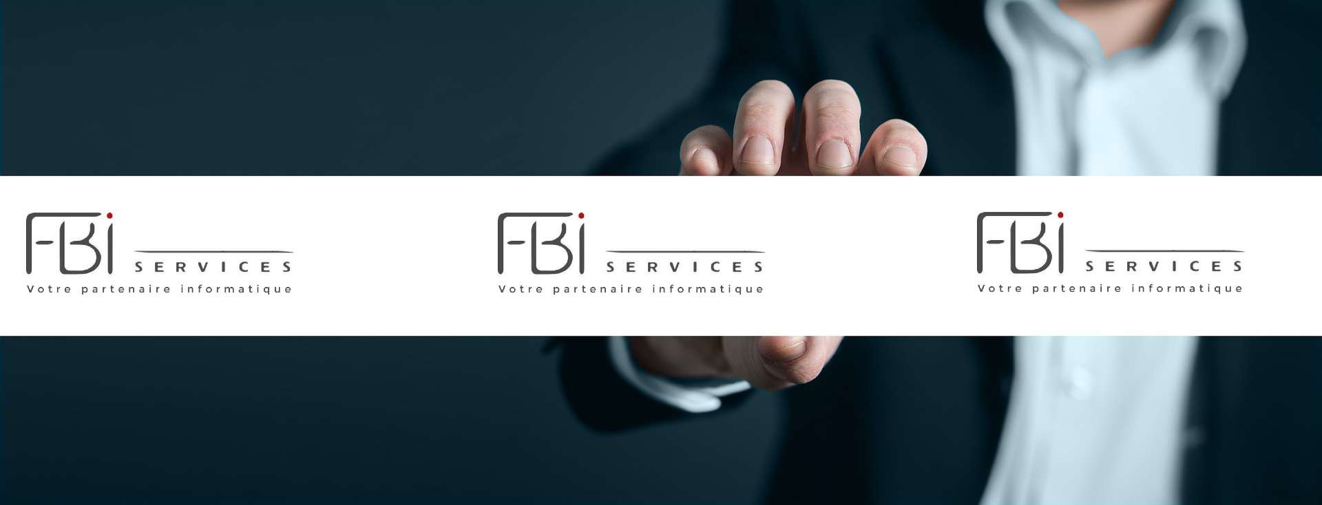Dépannage-informatique-paris-FBI