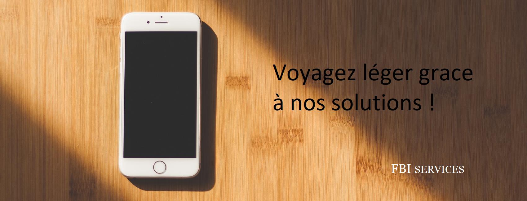 mobilité-informatique-paris