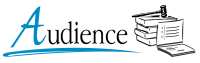 logo_audience_mini